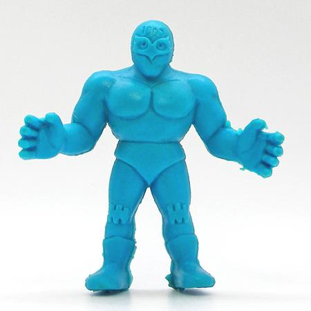 muscle-figure-055-l.blue