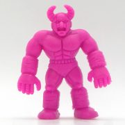 muscle-figure-058-magenta
