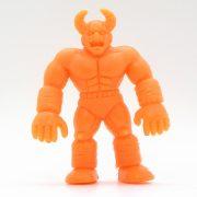 muscle-figure-058-orange