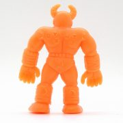 muscle-figure-058-orange-r