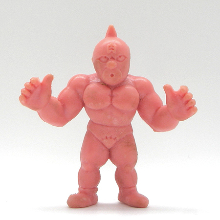 muscle-figure-061-flesh