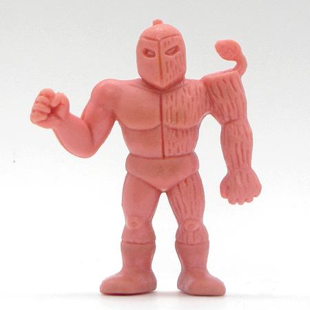 muscle-figure-100-flesh