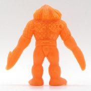 muscle-figure-135-orange-r