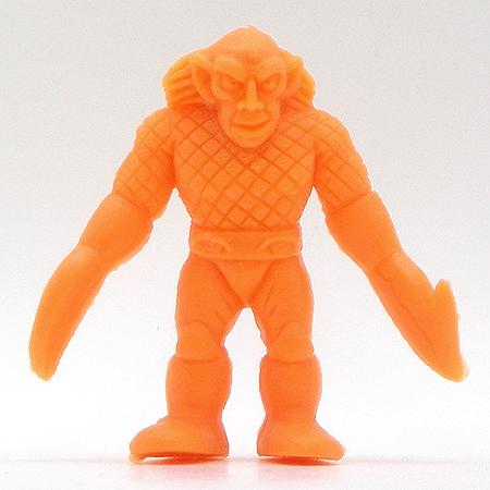 muscle-figure-135-orange