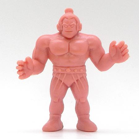muscle-figure-156-flesh