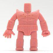 muscle-figure-221-fleshie-r