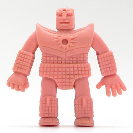 muscle-figure-221-fleshie