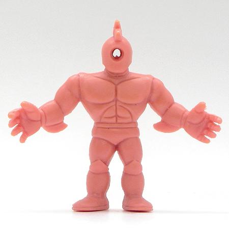 muscle-figure-224-flesh