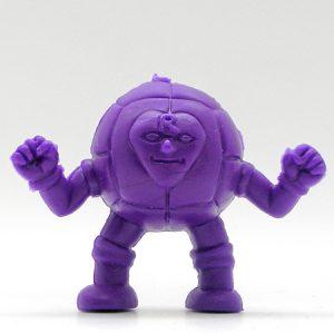 muscle-figure-99-purple