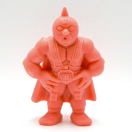 muscle-figure-001-salmon