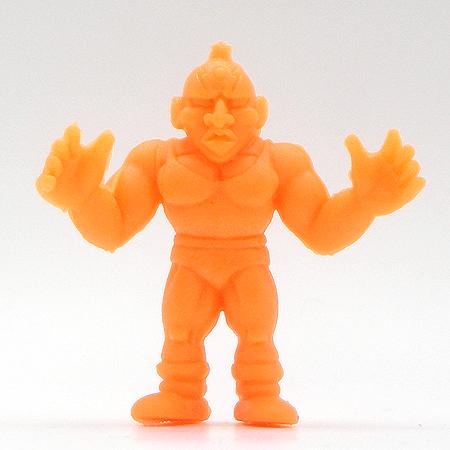 muscle-figure-008-orange