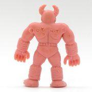 muscle-figure-058-flesh-r