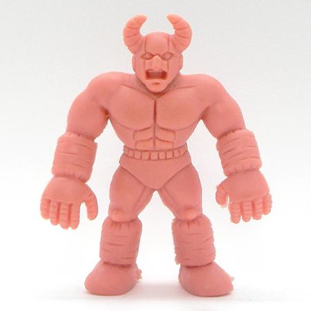 muscle-figure-058-flesh