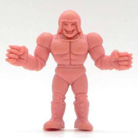muscle-figure-059-flesh