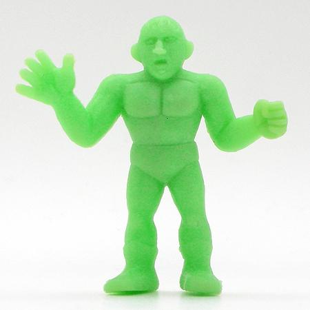 muscle-figure-091-green