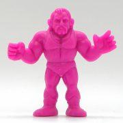 muscle-figure-126-magenta