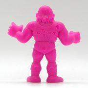 muscle-figure-126-magenta-r