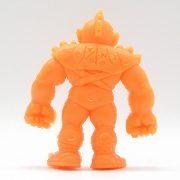 muscle-figure-133-orange-r