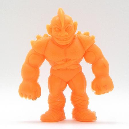 muscle-figure-133-orange