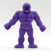 muscle-figure-137-purple