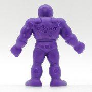 muscle-figure-137-purple-r