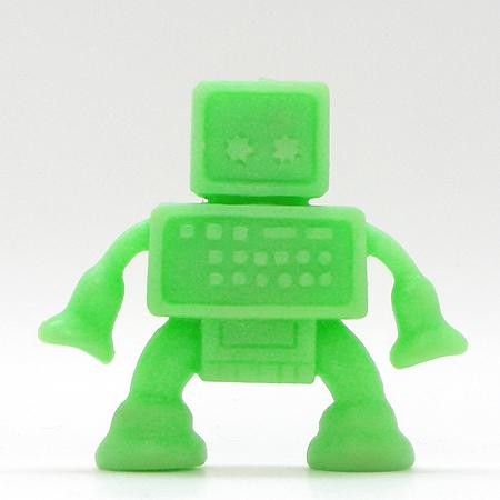 muscle-figure-138-green