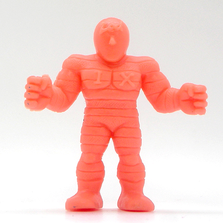 muscle-figure-151-salmon