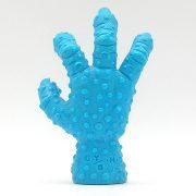 muscle-figure-153-l.blue-r
