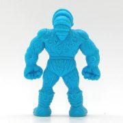 muscle-figure-154-l.blue-r