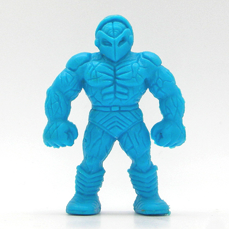 muscle-figure-154-l.blue