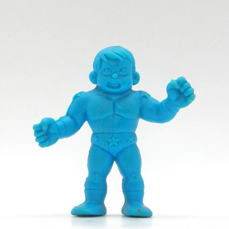 muscle-figure-172-l.blue
