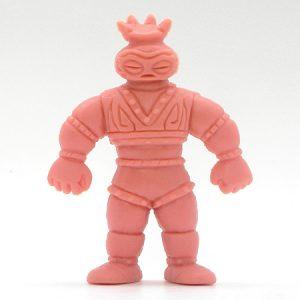 muscle-figure-194-flesh