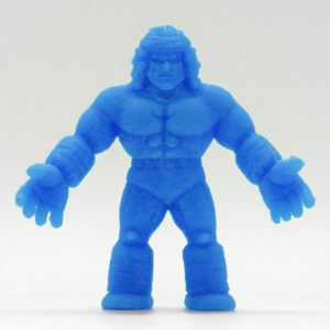 muscle-figure-211-d.blue