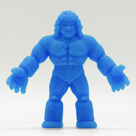 muscle-figure-211-d.blue