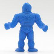 muscle-figure-216-d.blue-r