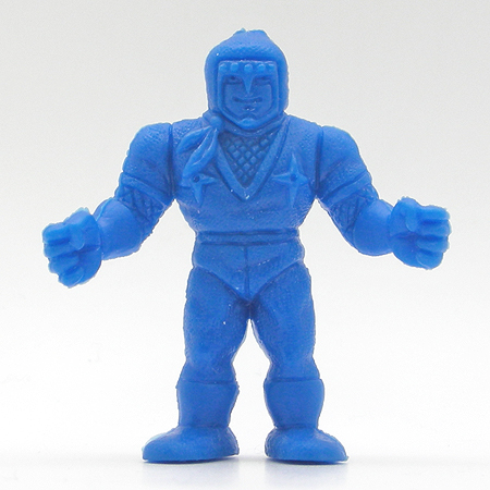 muscle-figure-216-d.blue