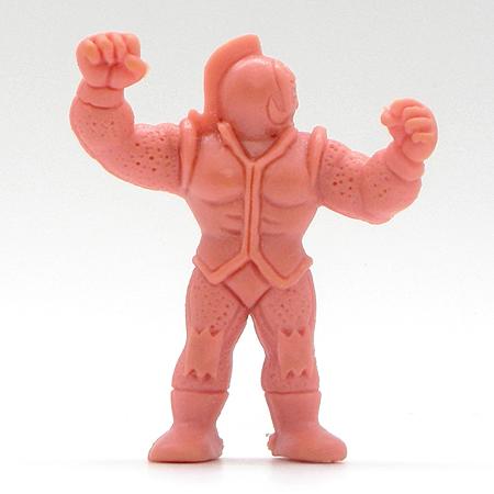 muscle-figure-217-flesh