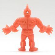 muscle-figure-224-salmon-r