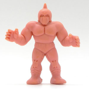 muscle-figure-014-flesh