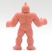 muscle-figure-014-flesh-r