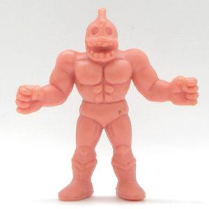muscle-figure-052-flesh