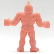 muscle-figure-052-flesh-r