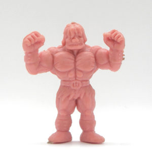 muscle-figure-063-flesh