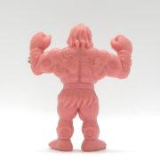 muscle-figure-063-flesh-r