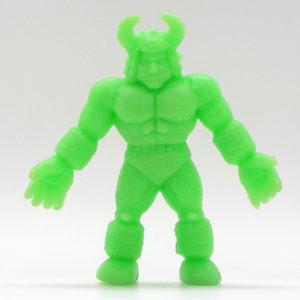 muscle-figure-093-green