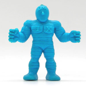 muscle-figure-151-light-blue