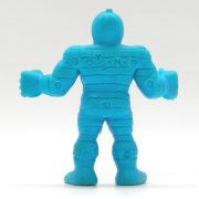 muscle-figure-151-light-blue-r
