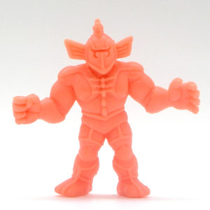 muscle-figure-180-salmon