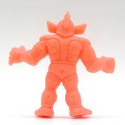 muscle-figure-180-salmon-r