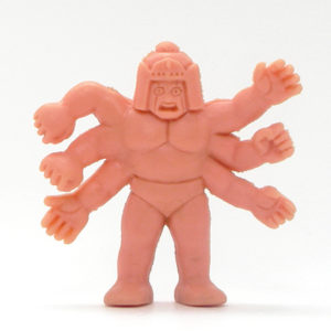 muscle-figure-199-flesh